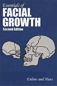 Essentials of Facial Growth. Second Edition